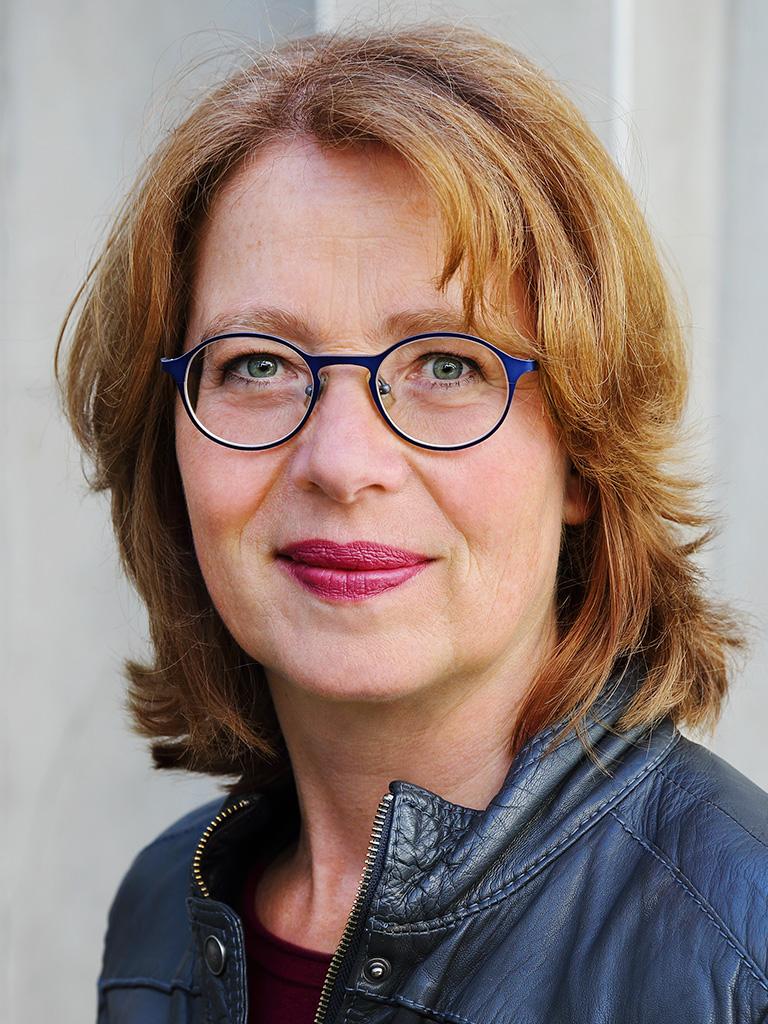 Kreisvorstand der Grünen Mainz unterstützt Tabea Rößner für die Spitzenkandidatur der Landesliste