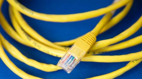 Ampelkoalition stellt Stadtratsantrag zur flächendeckenden Internetbreitbandversorgung in Mainz