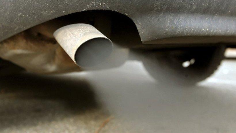 Dieselfahrverbote schaffen Vertrauensverlust