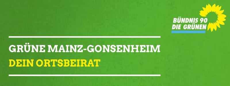 Mainzer Mobilität stellt Fahrplan 2020 für Gonsenheim vor