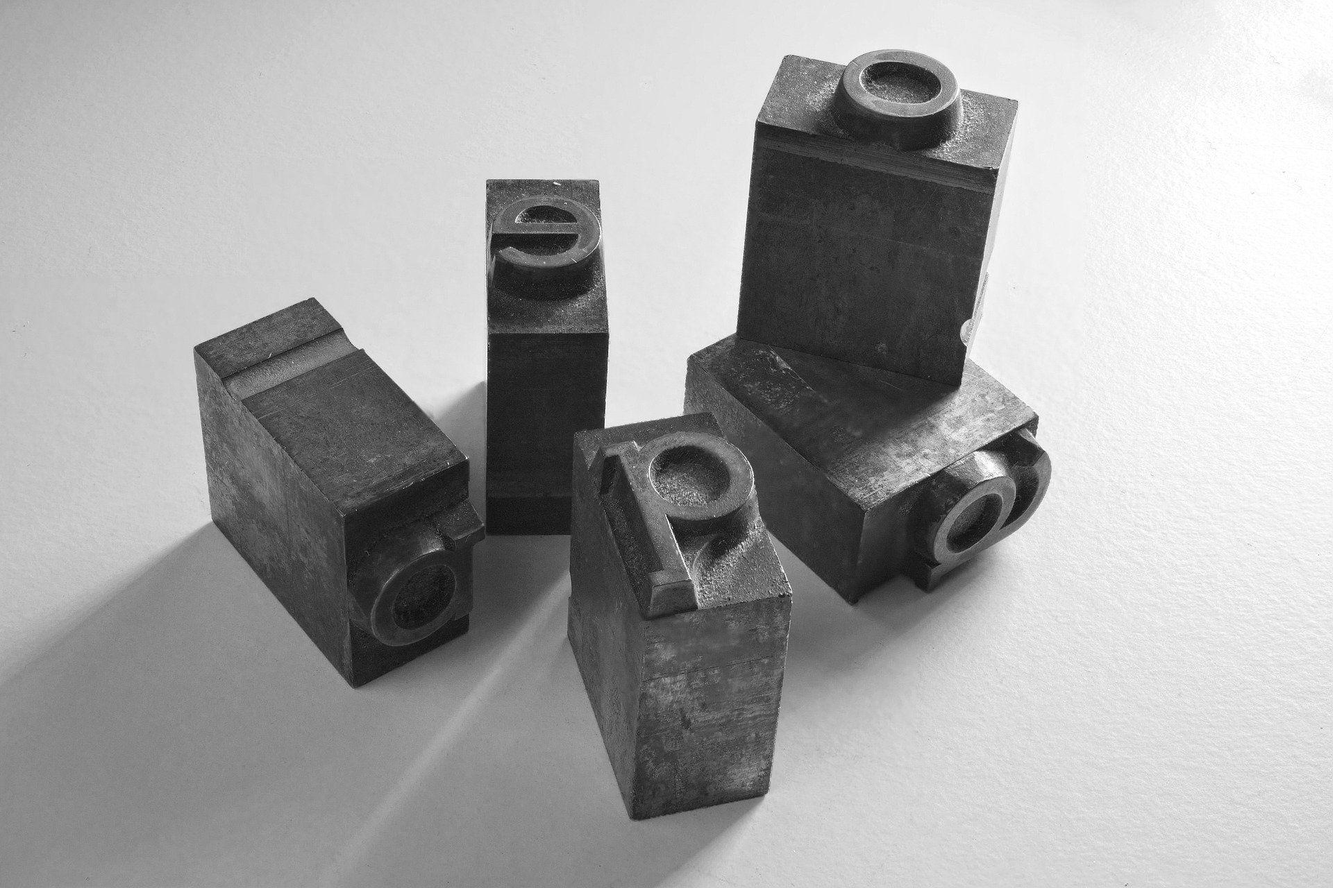 Verlust für das Gutenbergmuseum
